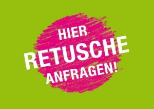retusche_anfrage_atelier-steinbuechel_nachher